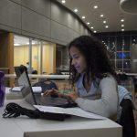 CPU 2021: Conocé a lxs nuevxs estudiantes de la UNSAM