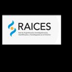 PREMIOS RAICES Y LELOIR de la secretaría de Planeamiento y Políticas del Ministerio de Ciencia, Tecnología e Innovación de la Nación anunció el lanzamiento de la edición 2021