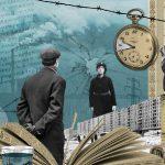 Nuevo curso cuatrimestral: El ruso y sus historias contadas y cantadas