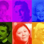 Curso de literatura en inglés: Stories to Enjoy Share and Create