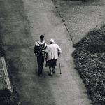 Envejecimiento en sociedades globalizadas: exploraciones desde la antropología de lo digital