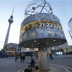 Curso avanzado de lengua y cultura alemana