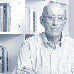 La Escuela IDAES despide a José Pepe Nun