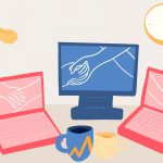 Prácticas profesionales y horas de investigación: convocatorias abiertas