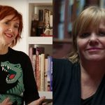 Premios Konex: Ana Alvarado y Gabriela Fernández, entre las figuras más destacadas de la década