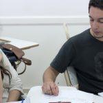 Examen de admisión al ciclo superior de Ingeniería Nuclear Orientación Aplicaciones