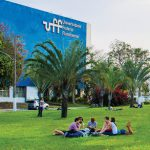 Curso gratuito de portugues para extranjeros otorgado por la Universidad Federal Fluminense (Brasil)-Portuguese for Foreigners online