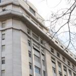 Materias optativas de posgrado: abierta la inscripción para estudiantes externos