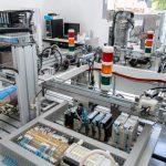 Diplomatura en Industria 4.0 y Tecnologías Habilitadoras: Abierta la inscripción
