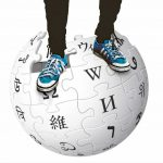 Segundo conversatorio OISTE: Editatones y Wikipedia como recurso educativo