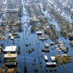 """Webinar """"Experiencias en gestión del riesgo de desastre"""""""