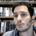 Conciliar productividad y derechos laborales