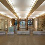 El IA apoya la candidatura del Museo Sitio de Memoria ESMA como Patrimonio Mundial de la Unesco