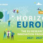 Lanzamiento de Horizonte Europa en América Latina y el Caribe