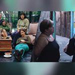 Cuando la desigualdad desafía a los afectos y la teoría social: intercambios entre antropología y cine