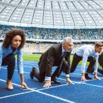 Diplomatura en Política y Gestión Deportiva: abierta la inscripción