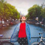 Conocé las becas que ofrecen los Países Bajos