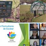 El turismo como proyecto público: finalizó la Diplomatura en Turismo y Ambiente