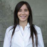 HPV Test: Una investigadora de la UNSAM ganó el Premio Merck-CONICET