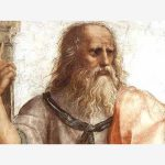 """Conferencias de graduados en Filosofía 2020: """"Teoría de las formas en el <i>Parménides</i> de Platón"""""""