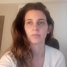 Mariana Saidón