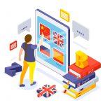Cursos acelerados del Programa de Lenguas: ¡Inscribite ahora!