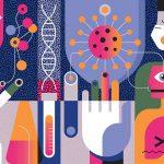 Ciencia, Universidad y Estado: Desafíos y capacidades institucionales en contexto de COVID19