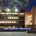 Proyectos de Investigación PIP – CONICET: Escuela IDAES obtuvo finaciamiento para 9 investigaciones