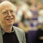 Richard Sennett en la UNSAM: perfil de un hombre inquieto