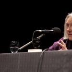 "Saskia Sassen: ""Me gusta meterme con las interpretaciones dominantes"""