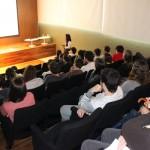 Bioprendo 2012: ideas que se convirtieron en empresas