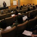 Se lanzó la Diplomatura de Estudios Avanzados en Educación Superior