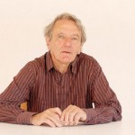 Esperando a Rancière: tres hipótesis para discutir