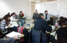 Círculo de Estudio de Antropología Digital UNSAM
