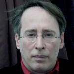 Defensa de tesis de Doctorado del profesor Ricardo Ibarlucía