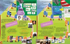 Launchpad para Bioemprendedores