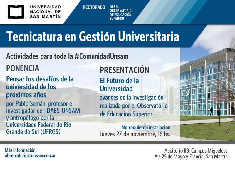 ponencia_TECNICATURA_GESTION_UNIVERSITARIA