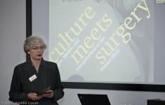 ZFL Jahrestagung berlin 2012