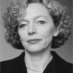 Doctorado Honoris Causa a la doctora Sigrid Weigel