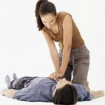11 de mayo: Taller de Técnicas Básicas de Reanimación Cardiopulmonar