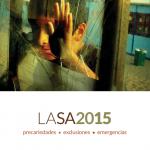 La EPyG, en el congreso internacional LASA 2015