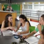 Nueva Licenciatura en Historia: inscribite en octubre