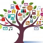 Posgrados en Educación, Lenguajes y Medios