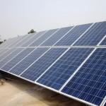 Apoyo FONARSEC para el desarrollo de nuevas redes de energía