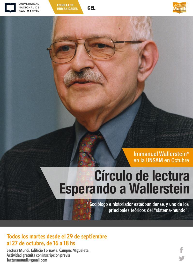 wallerstein_mail (1)