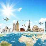 Primer Seminario Internacional de Turismo y Economía