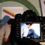 """Jornadas de Intercambio """"Visiones, producciones, proyecciones"""""""