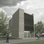 La UNSAM tendrá su Centro Universitario de Imágenes Médicas
