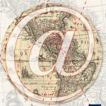 """Presentación del libro """"Geopolítica de la palabra"""", de Luis Lazzaro"""