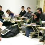 El IDAES triplicó su cantidad de graduados